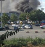 Делото за атентата в Сарафово насрочено в деня на 5-годишнината от...