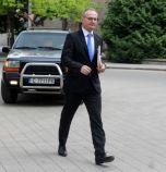 Прокуратурата намекна, че Лозан Панов е инсценирал случая с развитите...