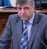 Цацаров иска имунитета и на депутат от БСП, разследван за купуване на...