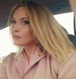 Пращат в психиатрия убиеца на Виола
