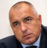 Борисов разговаря с премиера на Катар, поиска разрешаване на кризата