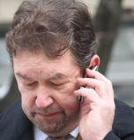 Адвокатът на Цветан Василев: Обвинителният акт е преразказ по картинка