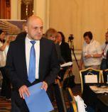 Граждани пуснаха сигнал до прокуратурата срещу Дончев и аферата с НДК