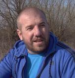 Пуснаха Динко Вълев от ареста