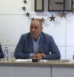 ГЕРБ припозна акцията на Симеонов в Слънчев бряг за правителствена политика