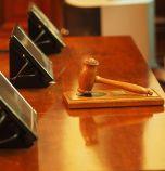 Край с приема на задочници по право в университетите