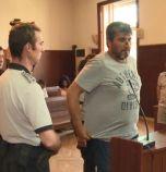 Турчинът бил граничари на Капитан Андреево остава в ареста