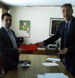 България и Непал подписаха Меморандум за разбирателство за механизъм за...