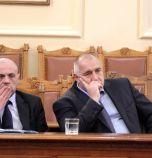 ГЕРБ трескаво започна да брани приятелството с Русия