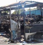 Пострадали от атентата в Сарафово искат над 200 млн. лв. от терористите