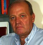 Предложиха Александър Арабаджиев за трети мандат в Съда на Европейския съюз