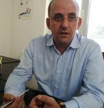 Стоил Яков: Икономическият ни министър съсипва оръжейния бизнес
