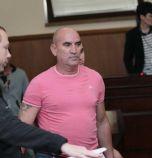 Съдът отстрани окончателно Ценко Чоков от кметския пост в Галиче
