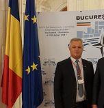 Депутатът Пламен Манушев стана зам.-председател на политическия комитет на НАТО