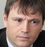 Депутатът с арестуван брат: Получих подкрепата на БСП