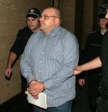 ВКС гледа делото срещу Чеци за убийството на Яна