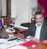 Кметът на Батак излезе в болничен, засега остава на поста си