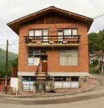 Арестът на българските лекари е 'мръсна поръчка на кмета на Босилеград'