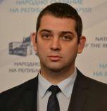 ДБГ: БСП намери цаката на Борисов, Радев да свика КСНС с десните за избори