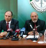 Появи се Втори Спас, завлякъл стотици българи с поне 40 000 лева