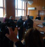 Оставиха в ареста Втория Спас, завлякъл стотици българи в нета