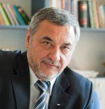 Симеонов: Промяната в закона ще сложи край на шумните оргии, от които...