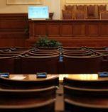 Парламентът облекчи 'вноса' на работници от трети страни