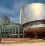 Страсбург осъди България да плати 462 000 евро за Синята къща в Пловдив