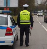 Дадоха на съд мъж: карал дрогиран без книжка, бягал от полицаи и опитал да ги подкупи