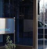 След като се вдигна шум: МВР поиска турския доклад за Булгартабак