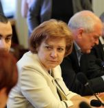 Бюджетната комисия отхвърли ветото на мораториума за нови лекарства