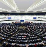 Евродепутатите подкрепиха почти единодушно България и Румъния да влязат в...