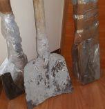 С лопати и брадви нападнали децата от отбора по кану в Асеновград