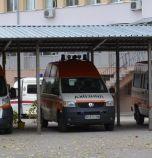 200 лева глоба за ругатни по лекари и медсестри