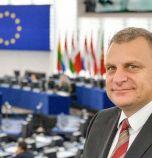 Курумбашев: Фокусът на внимание се измества към корупцията в България