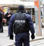 Авангардно решение: МВР ще разчита на цивилни за охраната на...