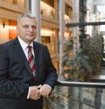 Курумбашев: ЕК да увеличи с поне 120 млрд. евро бюджета за научни изследвания...