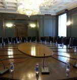 Сигурност на концесия или как законотворци отстъпиха задължения на МВР в...