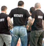 Охранители все пак ще разтоварят от задачи МВР, признаха от ГЕРБ