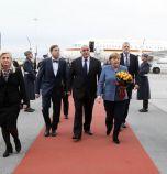Борисов ще помирява Турция и ЕС във Варна