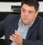 БСП внася пет сигнала за корупция, единият е срещу Цветанов