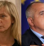 Съдът решава да разпита ли разузнавачи по делото Йончева срещу Борисов