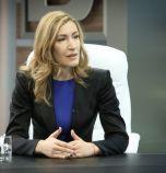 Цените за почивка трябва да се повишат малко, смята Ангелкова
