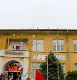 Нова мишена в партийната война: ГЕРБ дава на прокурор кмета на БСП в Златица