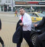 Пеевски се обяви за жертва. Премиер и президент му петнели доброто име