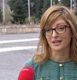 Македония се надява на дата за преговори с ЕС до края на българското...