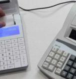 Регистрираните по ДДС фирми ще сменят касовите си апарати до края на годината