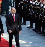 За първи път: Македонска военна част ще участва в нашия парад за 6 май