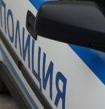 БСП алармира за полицейски натиск часове преди кметските избори в село...