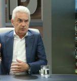 Сидеров поиска парламентарна комисия да разследва делото срещу Левски